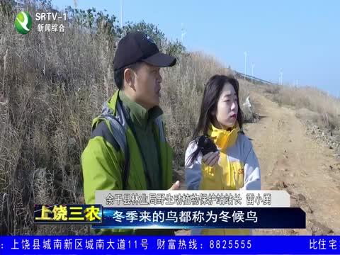 上饶三农_2019-02-11