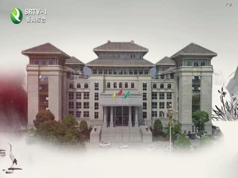 上饶三农_2019-04-22