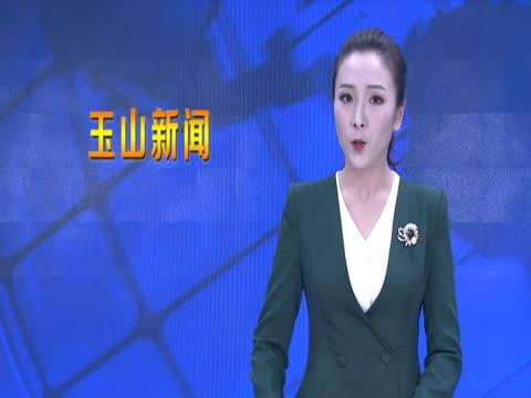 顾大庆:奋战在创建一线的急先锋