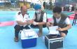 上饶14家单位游泳池水质检测结果出炉!