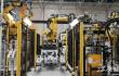 央媒看江西|瞄准高科技 江西大力推动传统产业转型升级