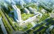 12.6亿!800张床位!上饶市立医院三江总院建成后将全面提升信州医疗保障水平