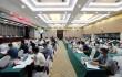 全市城市精细化管理动员大会召开陈云出席并讲话
