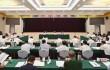 市委农村工作领导小组(扩大)会议召开