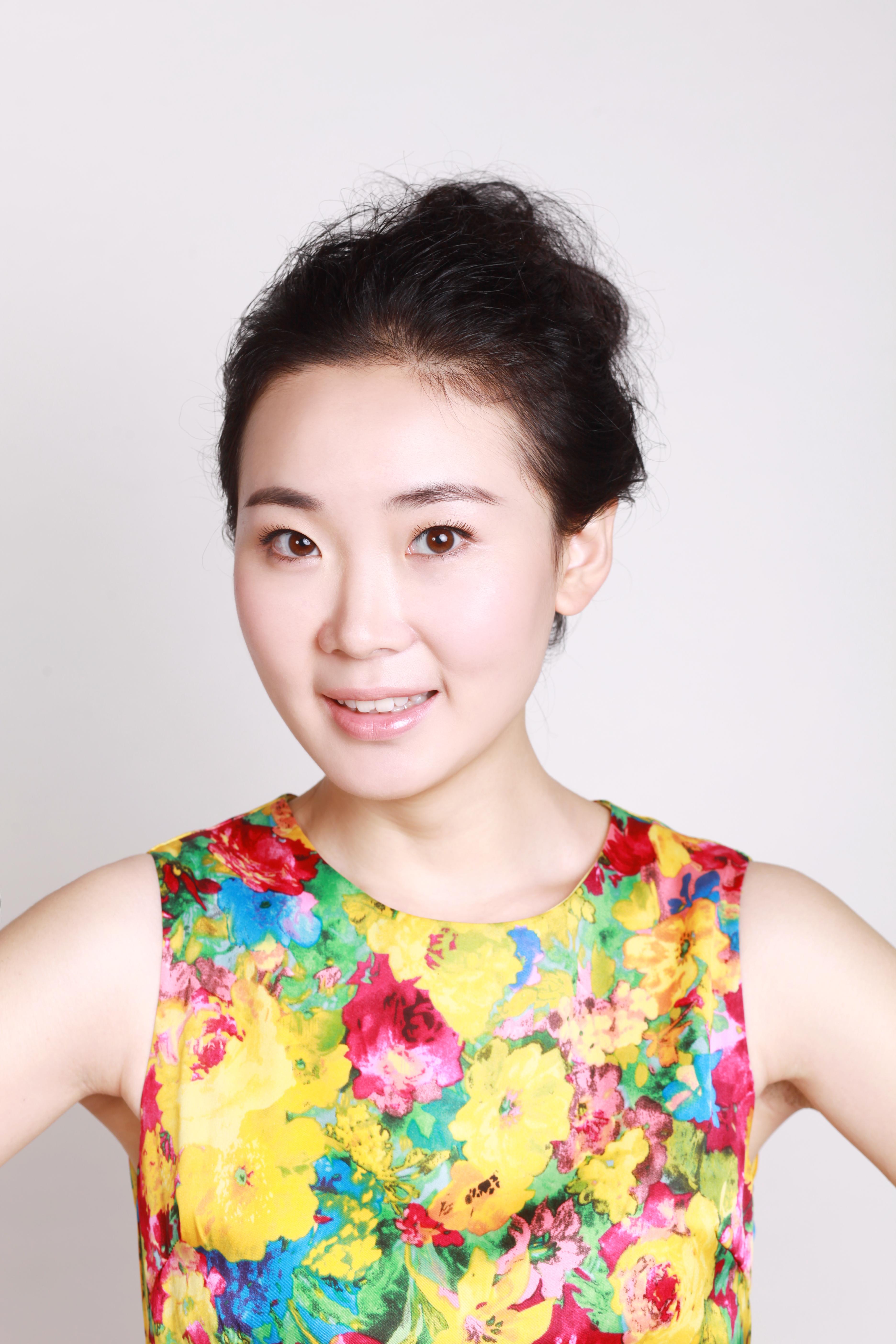纪樊——FM93.4