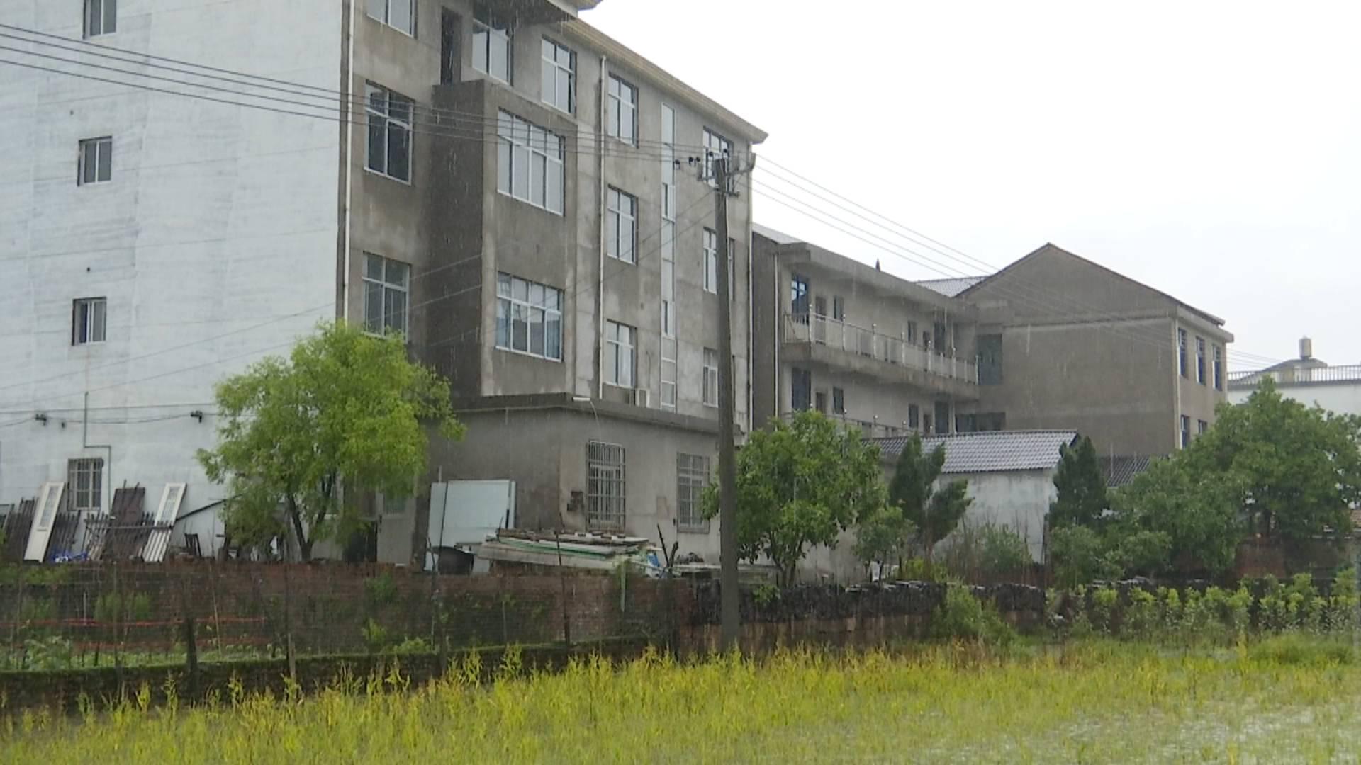 信州区朝阳镇:70万元村集体资金被外借  监管去哪儿了?