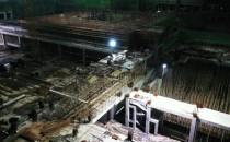 上饶:全力推进项目建设工作