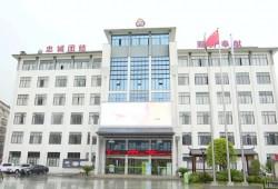 上饒經開區醫院:引進大醫院知名專家 提升醫療水平