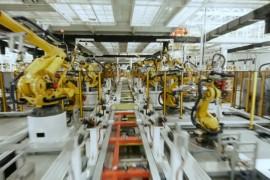 上饶:壮大特色优势产业群 推进县域经济高质量发展