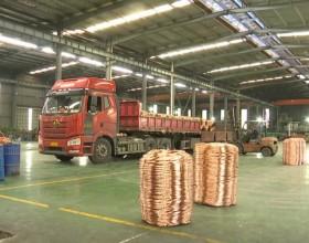 上饶:工业经济平稳复苏 主要指标积极向好